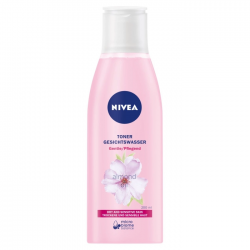 NIVEA VIS.TONIK 200ML S/W 81106