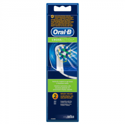 ORAL B.PCKOÑC DO SZCZ.EB50-2SZ ACT