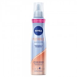 NIVEA PIAN/W£ 150 FLEXIBLE 86945