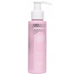 BODY BOOM SUCHY OLEJEK/CIA£O ANTY CELL.100ml