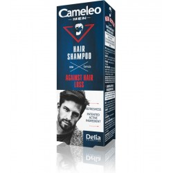 CAMELEO MEN SZ/W£ 150ML OGR.WYP.W£