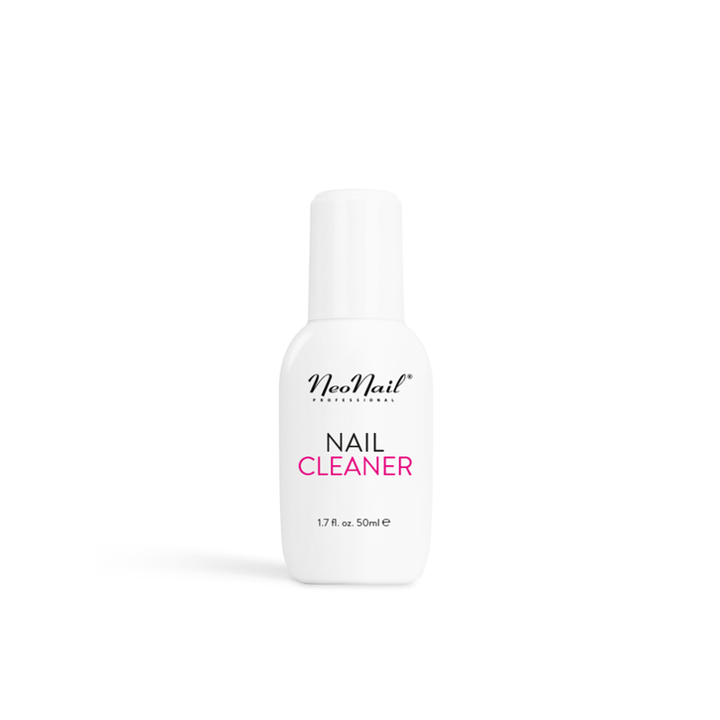 NN NAIL CLEANER 50ML