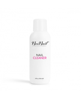 NN NAIL CLEANER 550ML