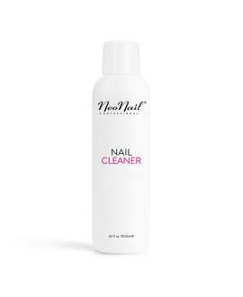 NN NAIL CLEANER 1000ML