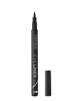 CATRICE EYE LINER PEN - LINER WE FLAMASTRZE 010