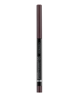 CATRICE 18H COLOUR & CONTOUR EYE PENCIL - KREDKA DO OCZU 030