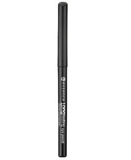 ESSENCE KREDKA DO OCZU LONGLASTING EYE PENCIL 01