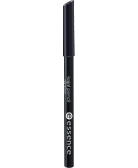 ESSENCE KREDKA DO OCZU KAJAL PENCIL 01