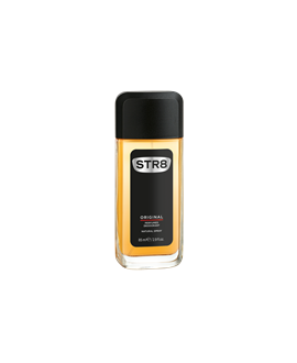 STR8 DEO DNS 85ML ORIGINAL