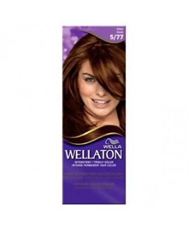 WELLATON KREM KOL 5/77 BRIL.BROWN