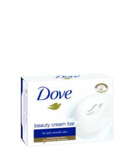 DOVE RO MYD.KOS.100G REGULAR