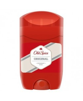 OLD SP. DEO STICK 50ML ORIGINAL %