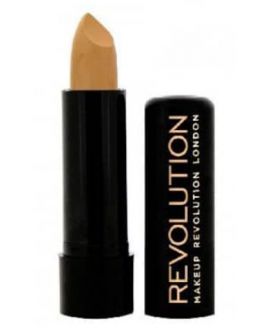 MAKEUP REVOLUTION MATTE EFFECT CONCEALER KOREKTOR W SZTYFCIE 09 DARK MEDIUM 5G