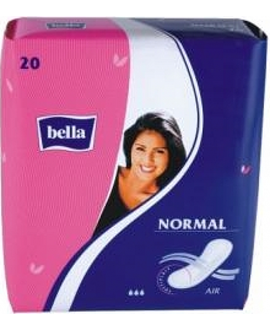 BELLA PODP.NORMAL A.20 @