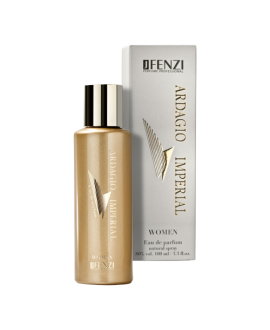 FENZI DEO/EDT/ARDAGIO/WOMEN/100ML