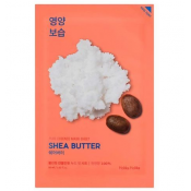 HOLIKA HOLIKA MASK SHEET PURE ESSENCE -