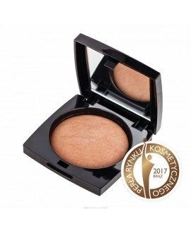 HEAN PUDER BRONZER LUXURY SUN OF EGYPT