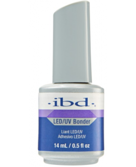 IBD BONDER LED/UV 14ML
