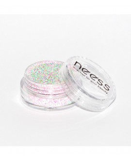 NEESS CANDY EFFECT 3547