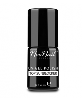 NN TOP SUNBLOCKER 6ML
