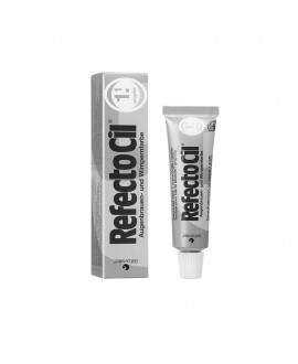 REFECTO CIL HENNA NR 1.1 GRAPHITE 15ML