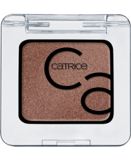 CATRICE CIEN ART COULEURS 080 MADEMOISELLE CHIC