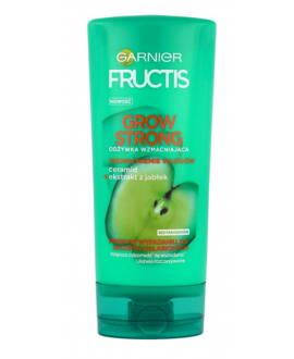 FRUCTIS ODŻ/WŁ NEW 200 GROW STR