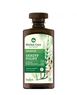 HERBAL C SZ/WL 330ML