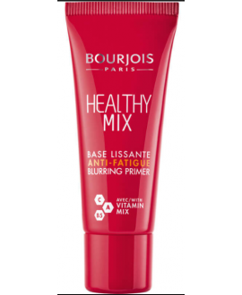 BOURJOIS BAZA P/PODKŁAD HEALTHY MIX 20ML