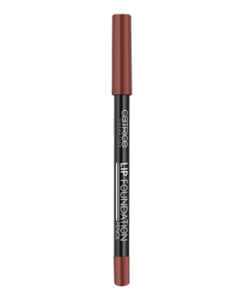 CARICE KONTURÓWKA LIP FOUNDATION PENCIL 050