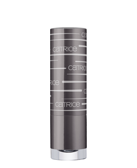CATRICE POMADKA DO UST ULTIMATE DARK LIP GLOW 010