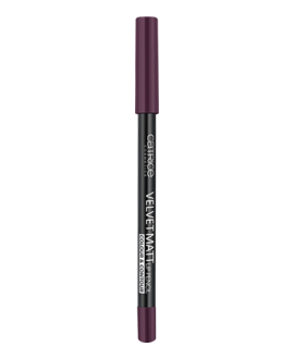 CATRICE KONTURÓWKA DO UST VELVET MATT LIP PEN. COL&CONT 100