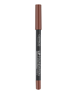 CATRICE KONTURÓWKA LIP FOUNDATION PENCIL 040
