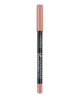 CATRICE KONTURÓWKA LIP FOUNDATION PENCIL 020