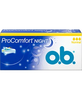 OB ProComTAMP A.16 NIGHT NORMAL