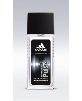 ADIDAS DYNAMIC PULSE MEN-DEZODORANT W NATURALNYM SPRAYU 75 ML