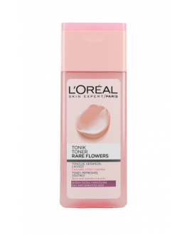 L'OREAL IDEAL SO S/WR TONIK 200ML
