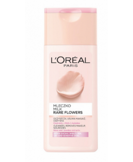 LOREAL IDEAL SO S/WR ML.DEM 200ML