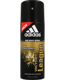 ADIDAS MEVICTORY L DEO SPR 150ML