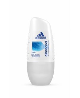 ADIDAS WOCLIMACOOL DEO R-ON 50ML