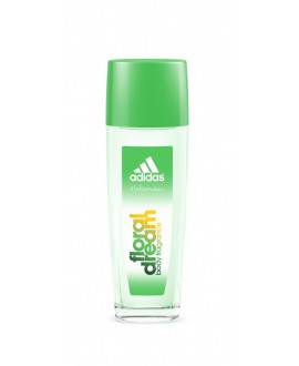 ADIDAS WOFLORAL DREAM DEO DNS 75ML