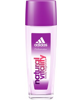 ADIDAS WONATURAL V DEO DNS 75ML