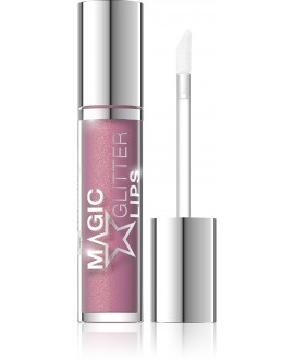 BELL HYPO POMADKA MAGIC GLITTER LIPS 01