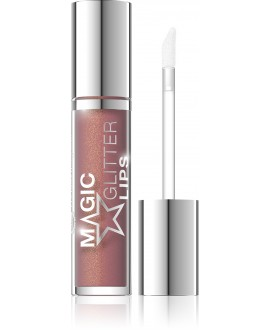 BELL HYPO POMADKA MAGIC GLITTER LIPS 02