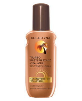 KOLASTYNASUN PRZYSP 150ML TURBO