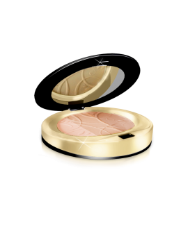 EVELINE CELEBRITIES MINERALNY PUDER W KAMIENIU 24 GOLDEN CARMEL
