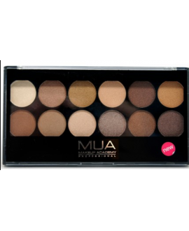 MUA PALETA CIENI DO POWIEK HEAVEN&EARTH