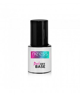 NESS BASA/ PEEL OFF 8 ML