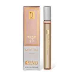 JFENZI PERFUMY ROLL ON ANATHEA 10 ML