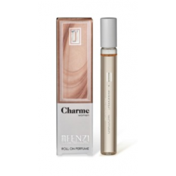 FENZI PERFUMY ROLL ON CHARME WOMEN 10 ML
